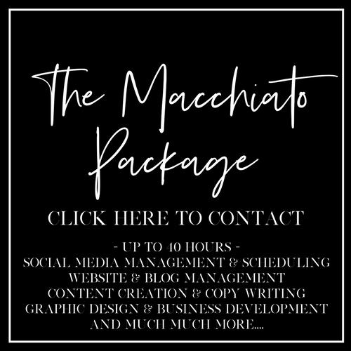 Social Media Management (5)
